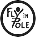 FLY IN POLE